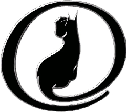 THE FREE CAT